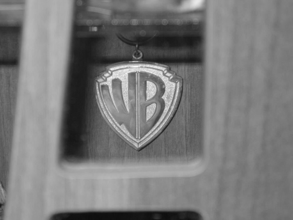 Warner_Bros_other