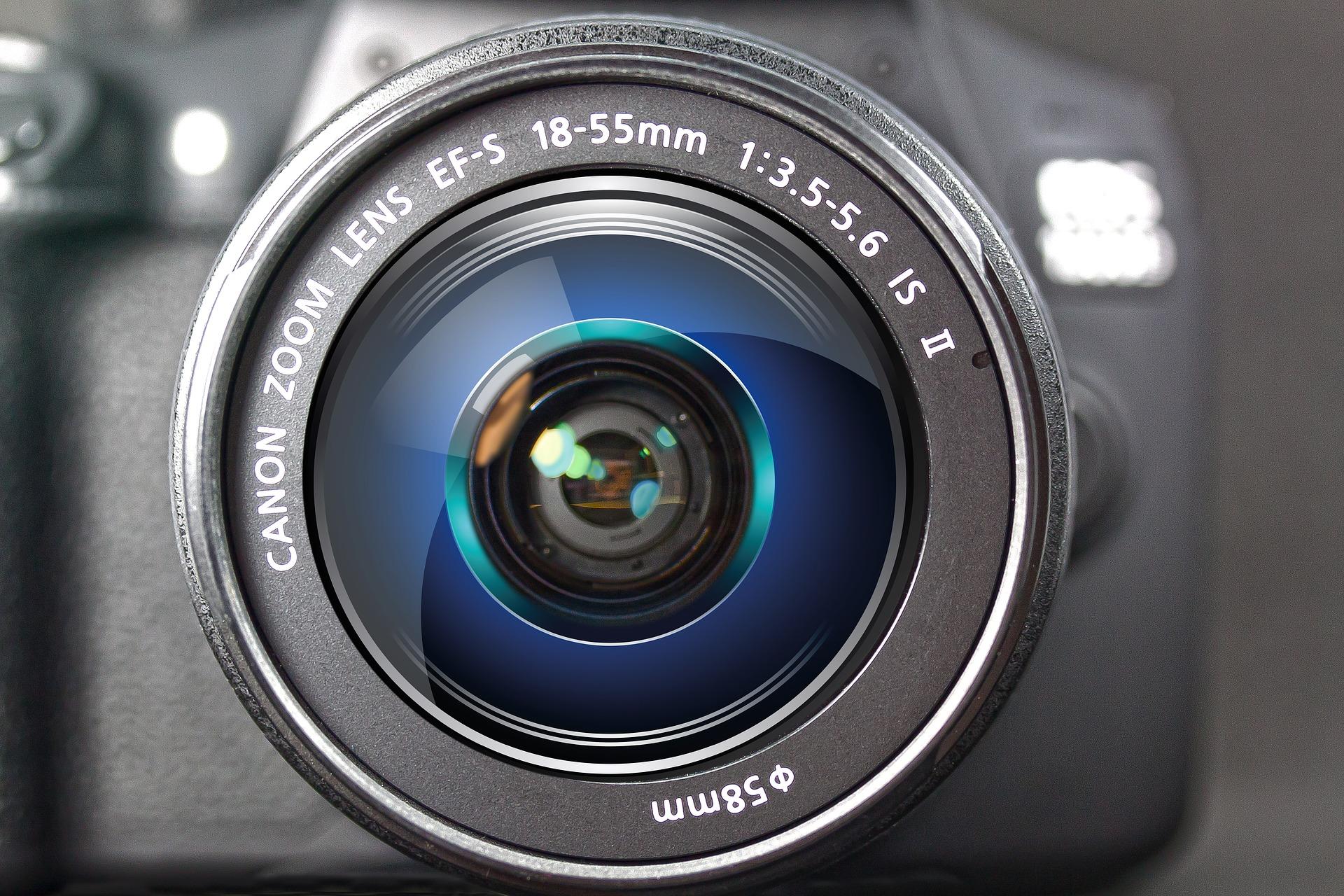 camera-3990858_1920