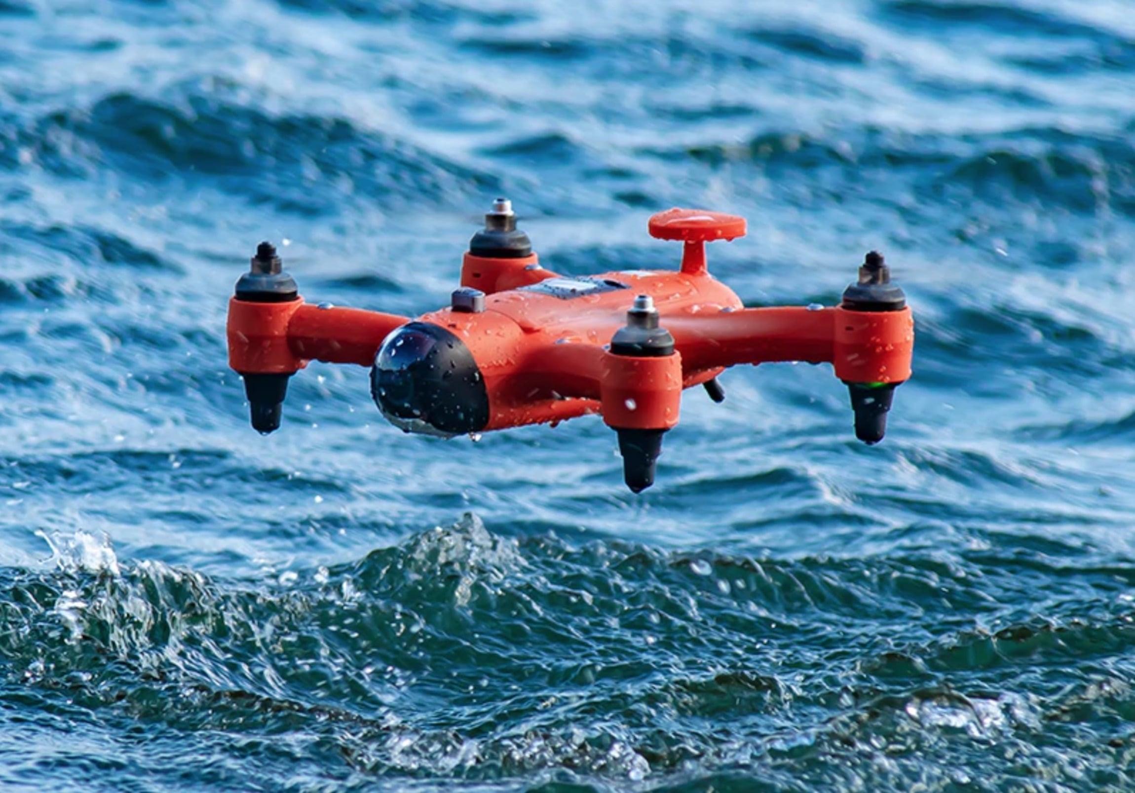 SwellPro-Spry-Waterproof-Drone-001